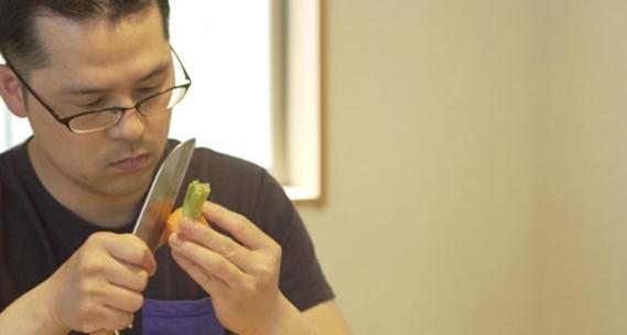 Takehiro Kishimoto