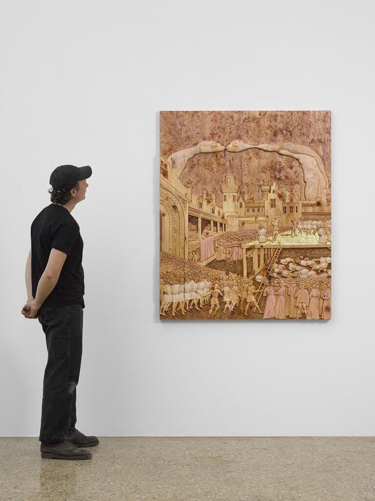 香港ArtBase