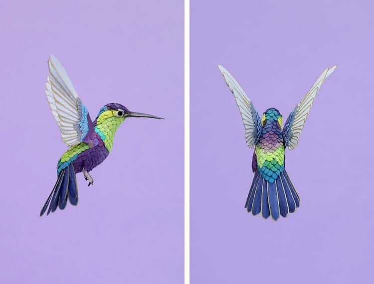 這張圖片的 alt 屬性值為空,它的檔案名稱為 03-paper-sculpture-birds.jpg