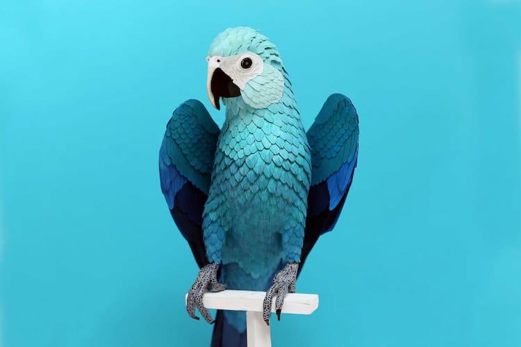 這張圖片的 alt 屬性值為空,它的檔案名稱為 05-paper-sculpture-birds.jpg