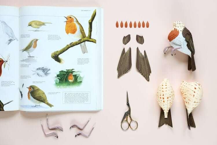 這張圖片的 alt 屬性值為空,它的檔案名稱為 06-paper-sculpture-birds.jpg