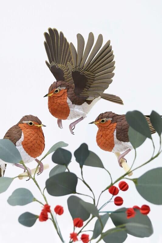 這張圖片的 alt 屬性值為空,它的檔案名稱為 07-paper-sculpture-birds.jpg