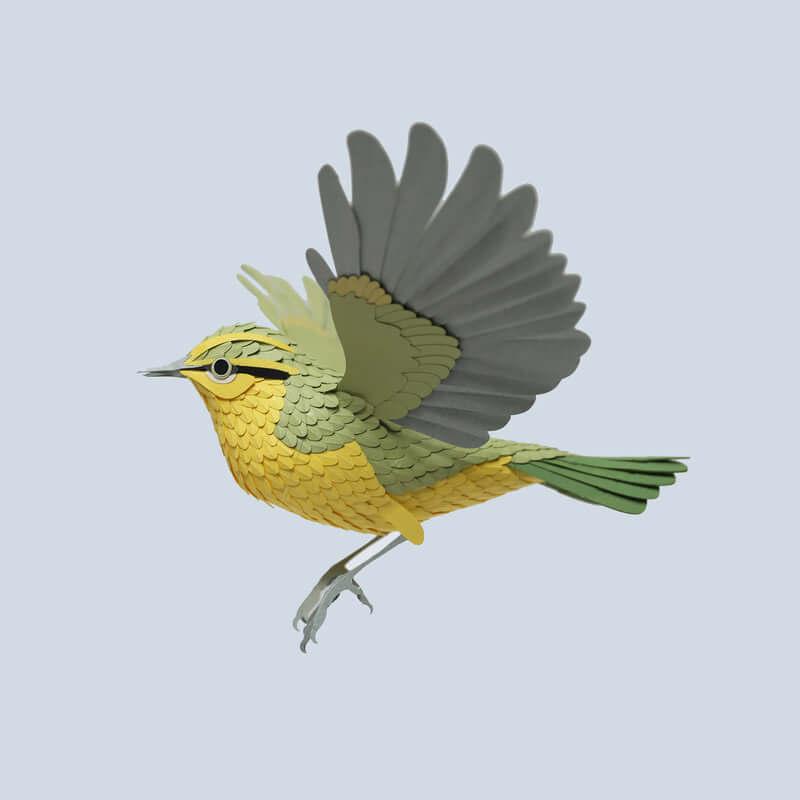這張圖片的 alt 屬性值為空,它的檔案名稱為 08-paper-sculpture-birds.jpg