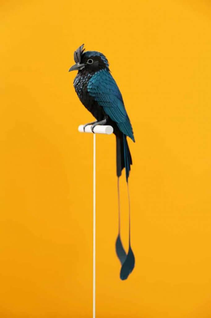 這張圖片的 alt 屬性值為空,它的檔案名稱為 11-paper-sculpture-birds-682x1024.jpg