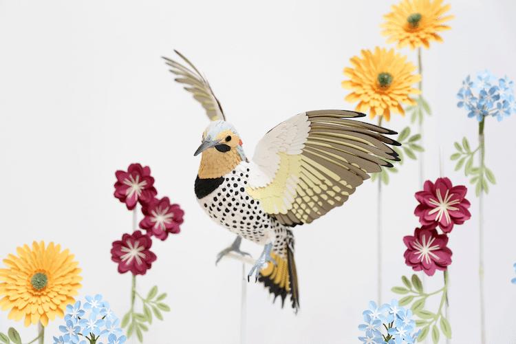 這張圖片的 alt 屬性值為空,它的檔案名稱為 9-paper-sculpture-birds.png