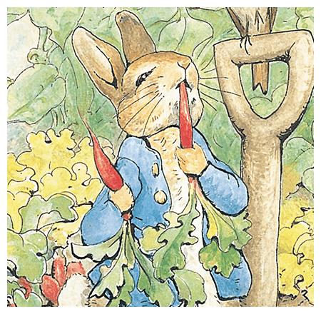 中秋節,兔子,浮世繪,西洋名畫,傑夫昆斯,藝術,城市美學新態度