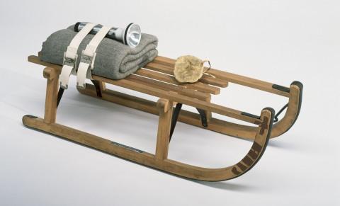 Joseph Beuys,約瑟夫・博伊斯,藝術,行為藝術,神祕學觀藝術,星座,金牛座,城市美學新態度