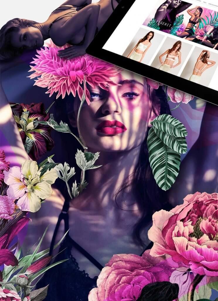 梵谷,維納斯,戴珍珠耳環的少女,達文西,弗美爾,文藝復興,油畫