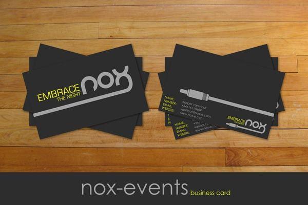 __nox_cards___by_7UR
