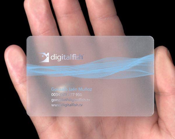 df-card